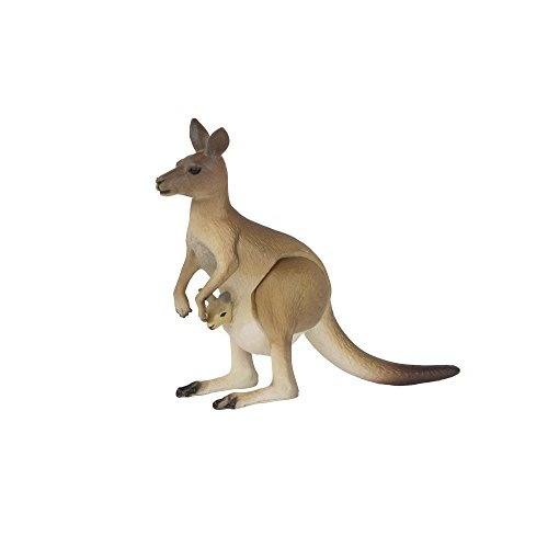 (Ania Animal Pack, Kangaroo)