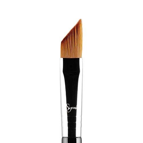 Sigma F61 Angled Brush Facial Contour ()