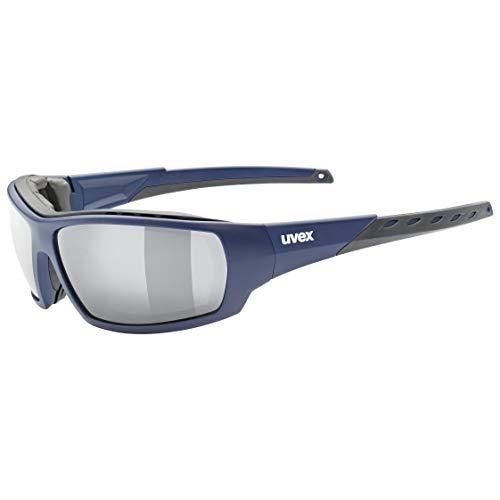 Uvex uvex sportstyle 311 Uniseks – volwassene sportbril