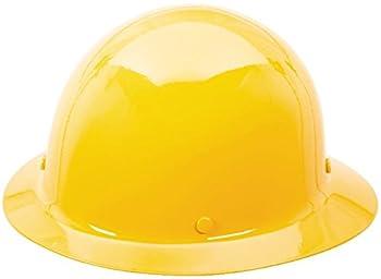 MSA 454664 Standard Hard Hat