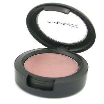 MAC Cream Color Base Shell Women Blush, 0.12 Ounce