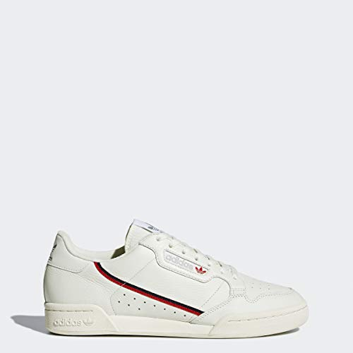Top 10 adidas continental 80 men off white