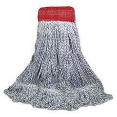 Boardwalk - Boardwalk Floor Finish Mop Head by Boardwalk