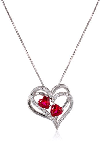 sterling-silver-created-ruby-double-heart-with-created-white-sapphire-pendant-necklace-18