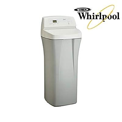 Whirlpool WHES30 30,000 Grain Water Softener