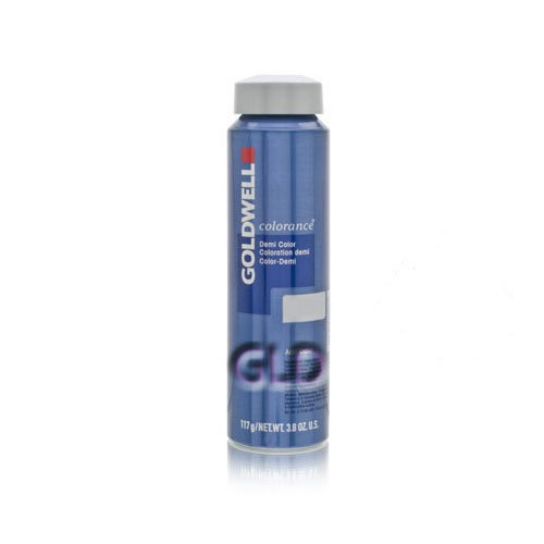 Goldwell Colorance Demi Color Coloration (Can) RRMix Red-Mix