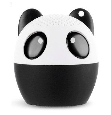 3 opinioni per DolDer Mini Altoparlante Bluetooth Ricaricabile con Microfono Altoparlanti