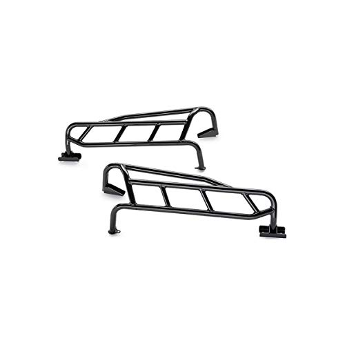 Honda 19 TALON1000R Genuine Accessories Nerf Bars - UTV (Honda Nerf Bars)