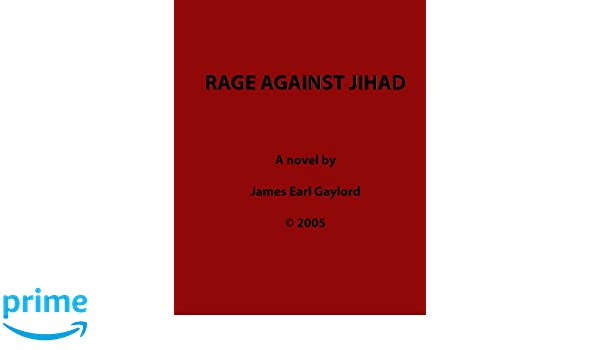 The Truth About Jihad