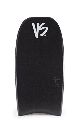 VS Bodyboards Dave Winchester DK PP Bodyboard