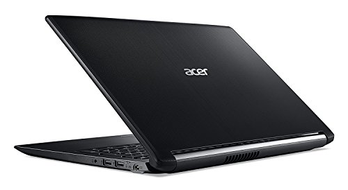 Acer Aspire 5 A515 (A315-380)