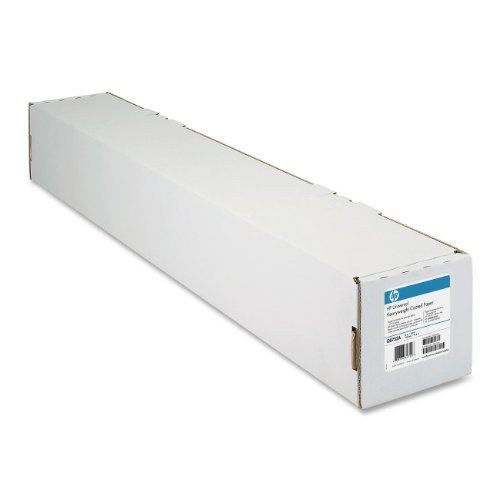 Picture of a HP C6019B Coated paper 6747816932371