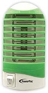 PowerPac LED Mosquito Strike 0.5Watts