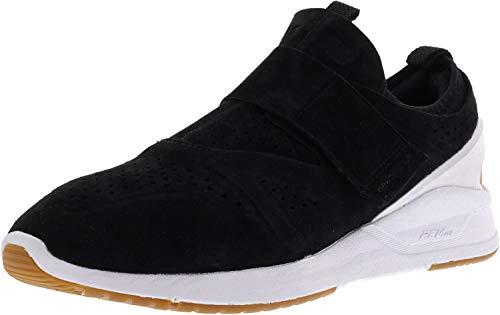 ad1392a0b547 Gentlemen Ladies New Balance Men s MTL111CB B01N43LZOX Shoes Shoes Shoes  Elegant and sturdy set meal