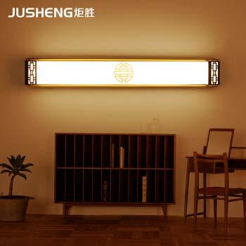 Taschenlampe Gewinnt Und Wandleuchten Spiegel Vordere Led Lampe