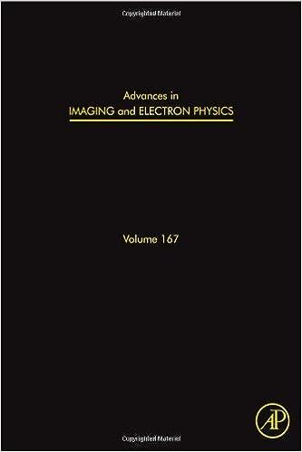 Bøker i pdf for nedlastingAdvances in Imaging and Electron Physics, Volume 167 [Academic Press,2011] [Hardcover] (Norwegian Edition) ePub B00DU898IO