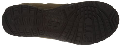 Pursuit Up Men Dark 5 Shoe Lace Coyote 11 wqzETH