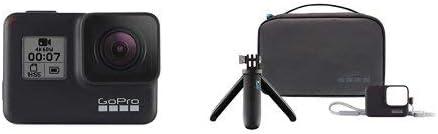 GoPro  product image 11