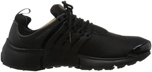 nike running shoes presto