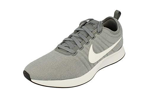 Zapatillas Grey Nike Prm Hombre Para White 098 Deporte Cool De Anthracite Dualtone Racer zRrwqtR