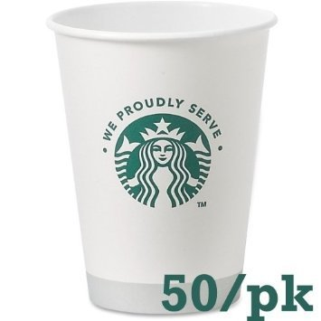 paper coffee cups starbucks - 4