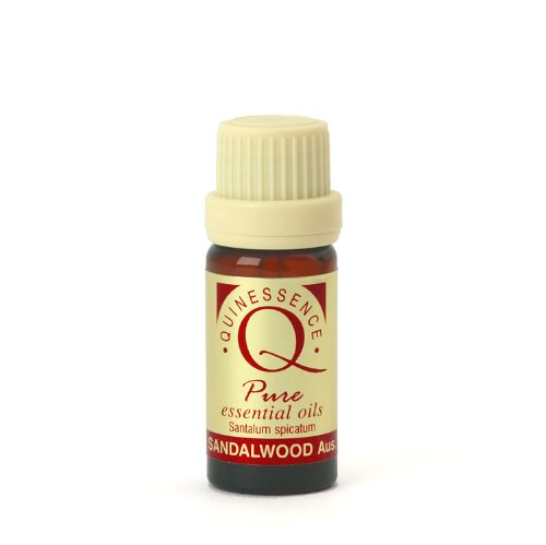 sandalwood-essential-oil-australian-10ml-by-quinessence-aromatherapy