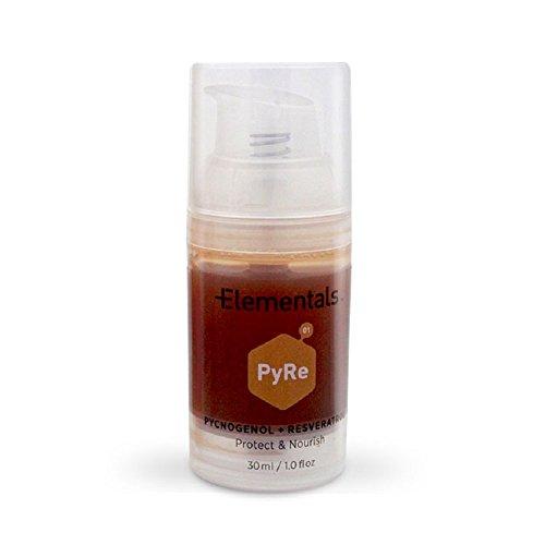 Pycnogenol Skin Care - 2