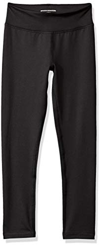 Amazon Essentials Girls' Full-Length