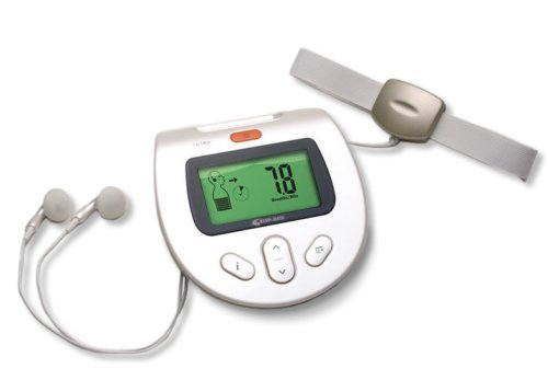 RESPeRATE-Ultra-Blood-Pressure-Lowering-Device-For-Non-Drug-Hypertension-Reduction