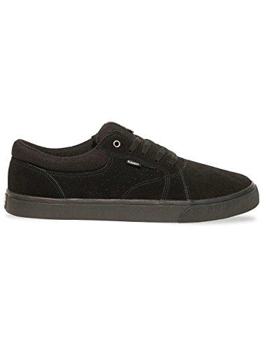 Black Herren Element Sneaker Wasso Sneakers Black wCnxTz7X