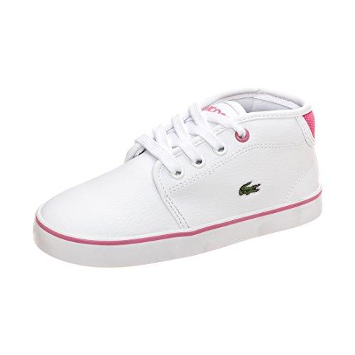 Lacoste Ampthill Sneaker Kleinkinder