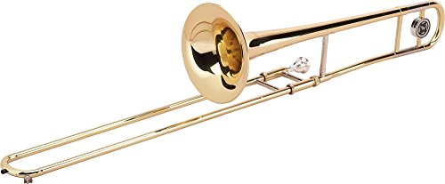 Allora Student Series Bb Trombone Model -