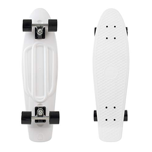 Retrospec Quip Skateboard 22.5