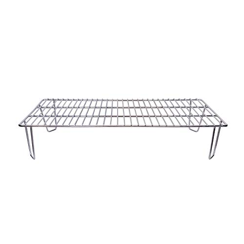 Green Mountain Grill Gmg-6008 Upper Rack for Daniel Boone Pellet Grill
