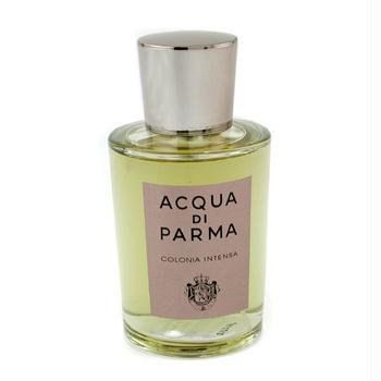 Acqua Di Parma Colonia Intensa 3.4 oz Eau de Cologne Spray by Acqua Di Parma