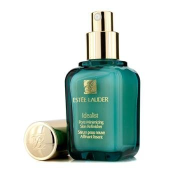 Estee Lauder Night Care 1.7 Oz Idealist Pore Minimizing Skin Refinisher For Women ()