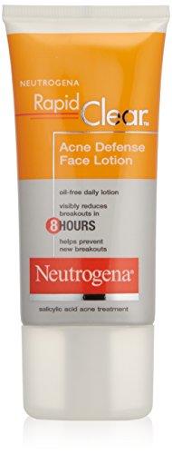 neutrogena-rapid-clear-acne-defense-face-lotion-17-fl-oz