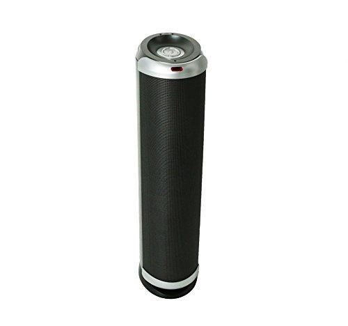Oster OAP1551 64 Watt Air Purifier  Black
