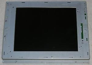 NCR 497-0425010 7401 7454 Sharp 12.1in TFT LCD Service Assembly LQ121S1DG11 Computers/Tablets & Networking > Monitors, Projectors & Accs > Monitor from NCR