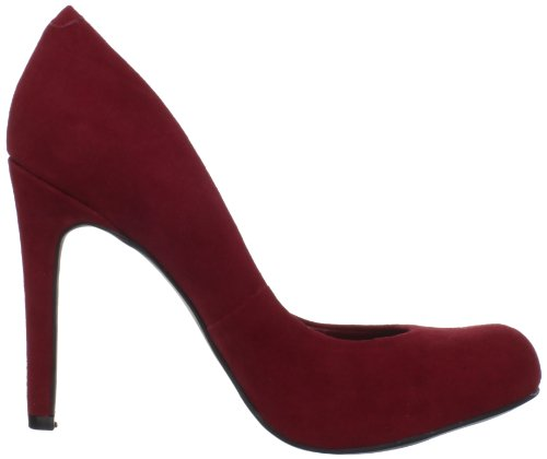 dd1066b3b817 Jessica Simpson Women s Calie Pump – Shoes on Main Street