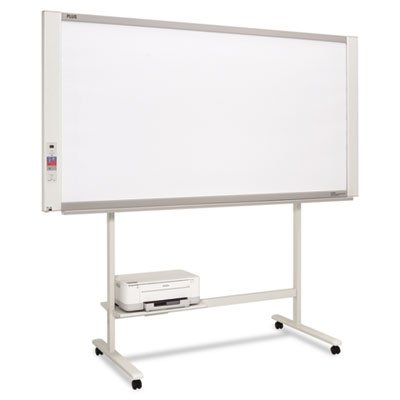 Plus Corporation M-18W Electronic Copyboard by Plus Corporation