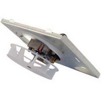 Broan S97015165 Blower