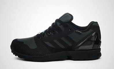 Adidas Zx Flux 2.0 Schwarz