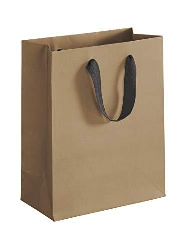 - Chelsea Kraft Manhattan Eco Euro-Shoppers, 8 x 4 x 10