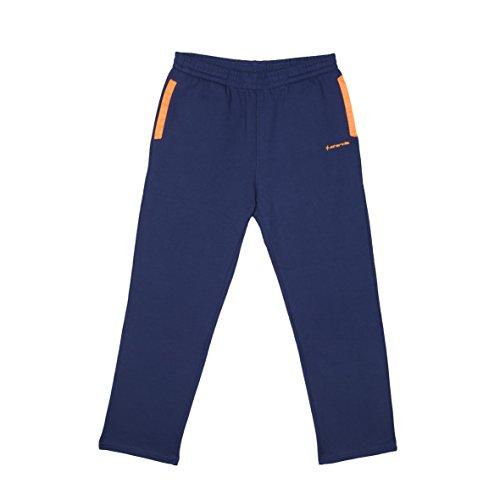 Star vie Pantalon Padel Pro Blue (XL): Amazon.es: Deportes y aire ...