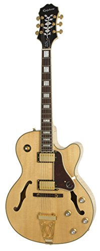 epiphone-joe-pass-emperor-ii-pro-hollow-body-electric-guitar-with-coil-tapping-natural