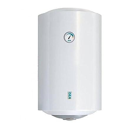 Calentador de agua electrico isea