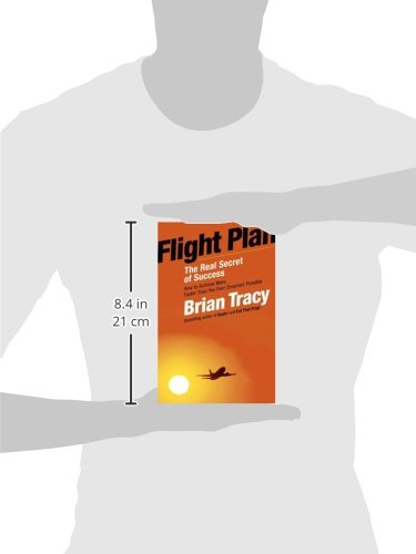 Plan tracy flight pdf brian