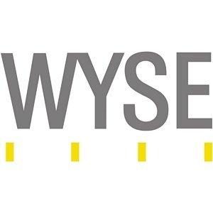 Wyse Technology Keyboard - Cable - Black - USB, PS/2 - 105 Key - Spanish DJ462 (Ps/2 Keyboard Wyse)