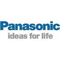 Panasonic Infocase Deluxe Shoulder Strap Kit CF19 TBCDLXSSKIT-P
